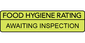 Curry Corner hygiene rating